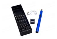 Отвертка электрическая YA XUN YX-801 USB 20 насадок