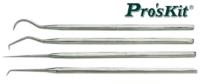 Набор инструментов для ремонта дорожек 1PK-3178