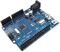 Arduino UNO R3 (CH340G) MEGA328P