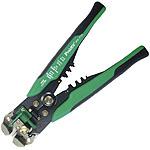 Автоматизированные клещи для зачистки проводов и обжима клемм Pro'sKit 8PK-371D