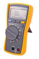 Мультиметр цифровой Fluke 116