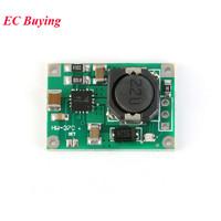 Модуль управления зарядом TP5100 на 1S или 2S литиевые аккумуляторы совместимая плата зарядки 2A