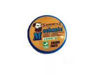 Паяльная паста MECHANIC B30-BS458