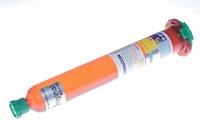 Клей для сборки сенсорных модулей Mechanic TP-3500
