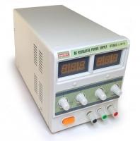 Линейный источник питания UnionTEST UT6003C