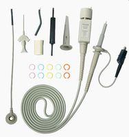 Щуп для осциллографа P6509R