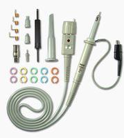 Щуп для осциллографа P6501R