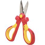 Ножницы электрика диэлектрические Pro'sKit SR-V336