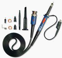 Щуп для осциллографа HP-9100 - 100 МГц