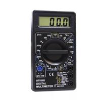 Цифровой Мультиметр DT-830D
