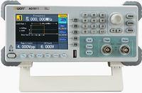 Универсальный DDS-генератор сигналов OWON AG1011