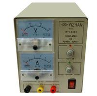 Лабораторный источник питания YIZHAN 3005 стрелочный