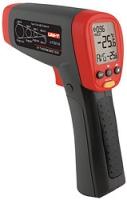 Термометр инфракрасный дистанционный (пирометр) UNI-T UT301A