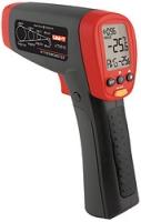 Термометр инфракрасный дистанционный (пирометр) UNI-T UT301C