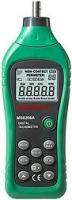 Цифровой контактный тахометр Mastech MS6208A