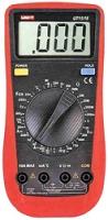 Цифровой мультиметр UNI-T UT151E