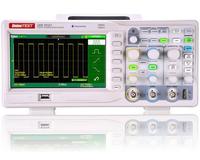 Цифровой осциллограф UnionTEST UDS1012/1