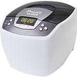 Ванна ультразвуковая цифровая Pro'sKit SS-820B