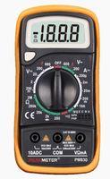 Мультиметр цифровой  PM830